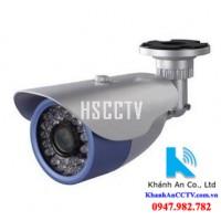 Camera huishi HS-7033L